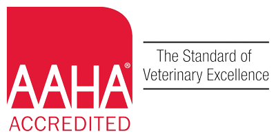 AAHA_accredited