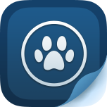 Pet Page Icon